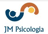El mejor psicólogo en Barcelona lo encontrará en JM Psicologia.