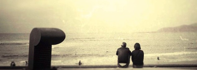 terapia de pareja barcelona