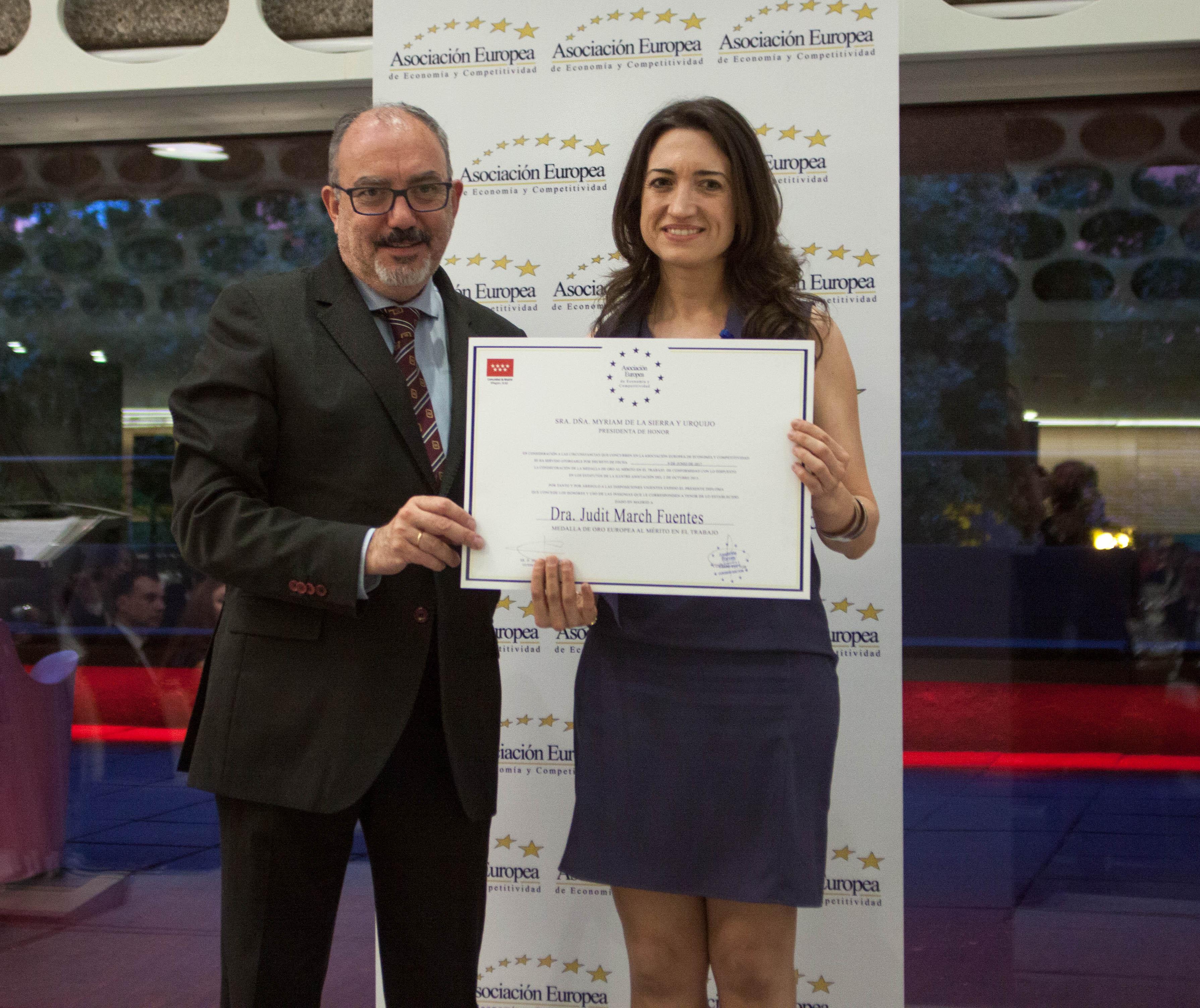 psicologa en Barcelona, judit march fuentes, colegio oficial de psicólogos