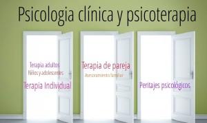 Psicoterapia a Barcelona amb JM Psicologia. Psicoterapia a Barcelona enfocada a ajudar-te a recuperar el teu benestar emocional