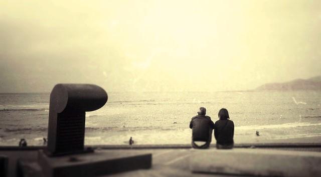 terapia parella barcelona