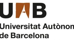 Universitat Autónoma de Barcelona, investigació