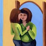 Bulimia i Anorèxia