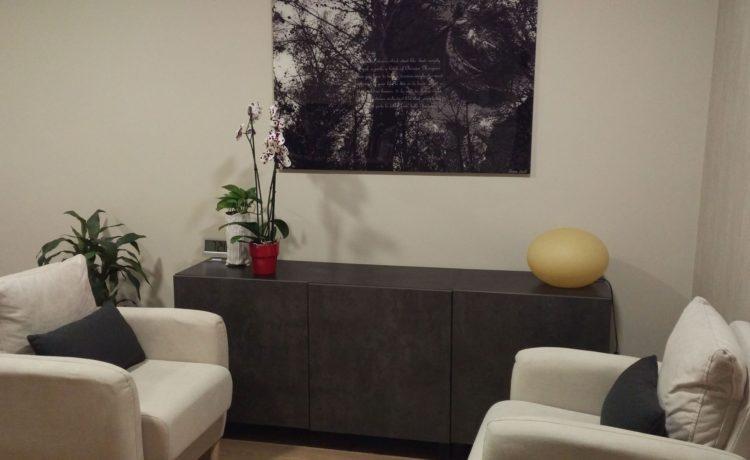 jm psicologia, psicoterapeuta, judit march, la consulta barcelona