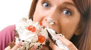 El comer por ansiedad: consejos para hacerle frente. JM Psicología. Psicóloga Judit March