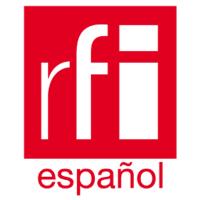 programa RFI radiofrance