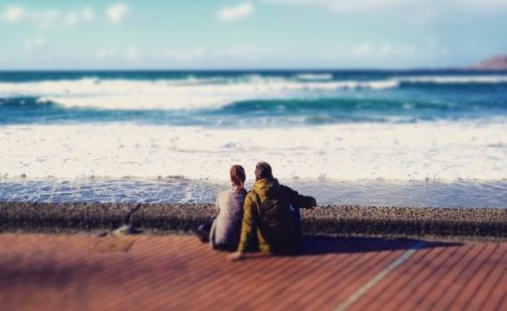 A JM Psicologia estem especialitzats e terapia de parella. Terapeuta de parella a Barcelona