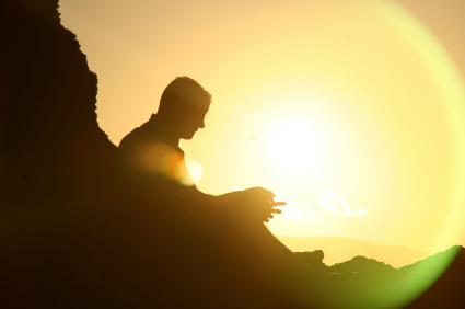Mindfulness y psicoterapia:, contraindicaciones, JM Psicología, Judit March