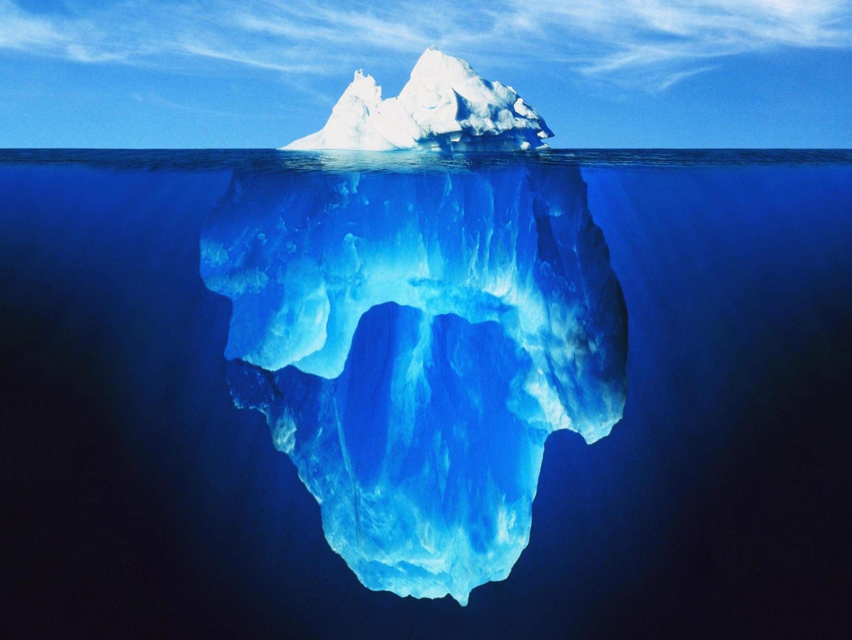 crecimiento personal y psicoterapia