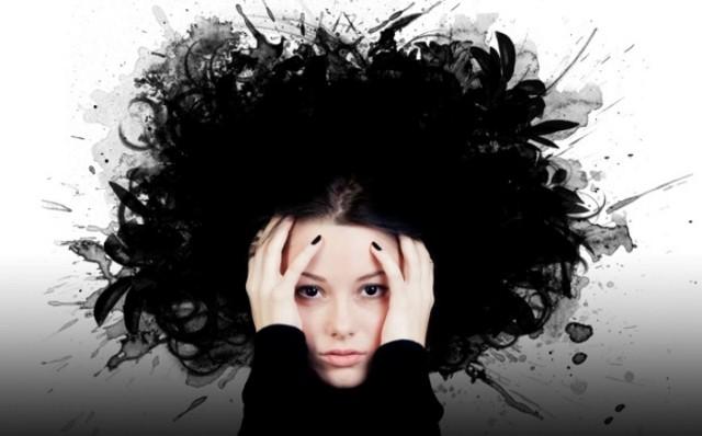 fobia social, TOC, obsesiones