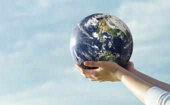psicología positiva: ¿todo es posible?