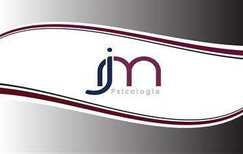 contacte JM Psicologia, psicologa bacelona, psicologos barcelona, jm psicología