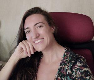 psicoterapia barcelona, psicoterapeuta, psicoterapia en barcelona, psicólogos en barcelona, psicóloga