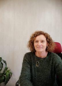 psicologas en barcelona