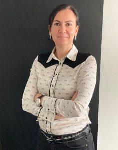 Psicóloga en Barcelona del equio JM PSICOLOGÍA